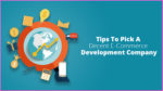 Choosing the Right E-commerce Development Company for Your Online Store