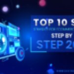 Top 10 SEO Strategy for E-commerce Website Step By Step 2021