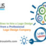 Useful Guidelines to hire a Logo Design Expert from a Professional Logo Design Company